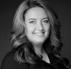 Cathy Mulligan